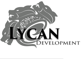Lycan Development